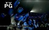Jay-Z & Linkin Park - Numb & Encore