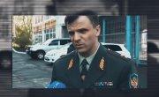 "Программа ""Спецрепортаж""на 8 канале №289 ""ФЕЙКИ НА ЖУРНАЛИСТОВ"""