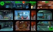 Fallout Shelter - Новые Враги? (Рейдеры) (iOS) #7