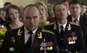 Горюнов - 1 сезон, 33 серия