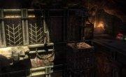God of War: Ascension | Ep.9 | Побережье Делоса
