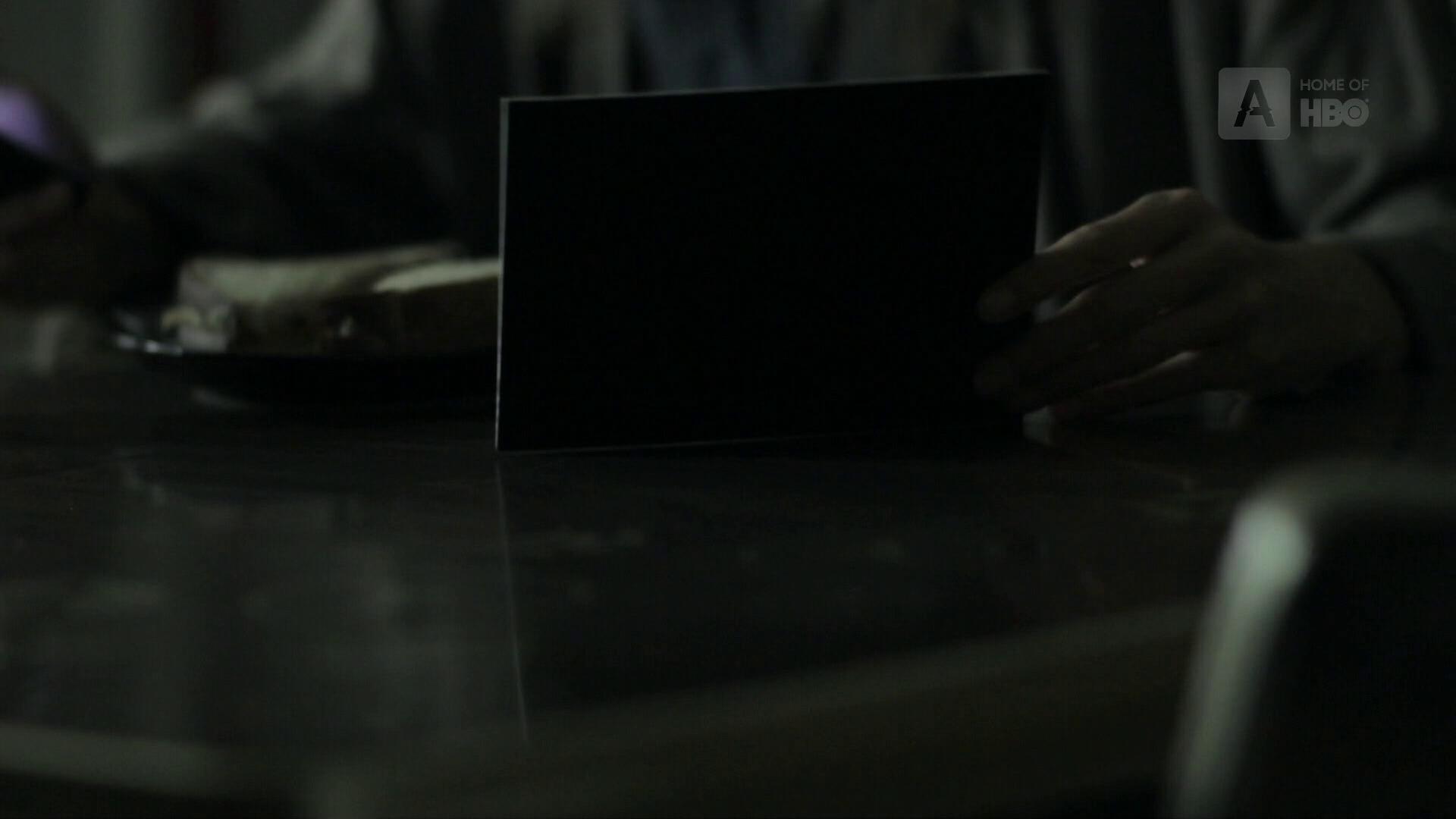 даркнет darknet 1 сезон