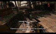 Call of Juarez: Gunslinger | Ep.14 | Финал Игры