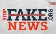 StopFakeNews #80. А правда ли, что Путин утер нос Обаме в ООН