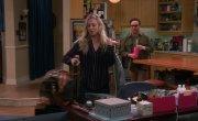 Теория Большого взрыва / The Big Bang Theory - 12 сезон, 17 серия