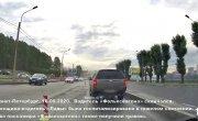 """Подборка ДТП и аварий от канала """"Дорожные войны"""" за 17.09.2020 №1842"""