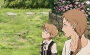 Реинкарнация Безработного / Mushoku Tensei - 1 сезон, 4 серия