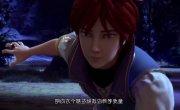 Законный Бог Десяти Тысяч Миров / Wan Jie Fa Shen - 1 сезон, 29 серия