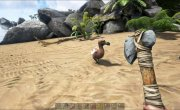 ARK: Survival Evolved - Изучаем Остров. Выживание! #2
