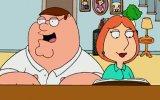 Family Guy 3-15