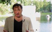 Борис Кагарлицкий: Падение рейтинга ВЦИОМ