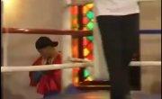 13.09.2008 Хабиб Нурмагомедов против Вусал Байрамов
