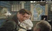 """Вспомнить всё (Эпоха СССР) - 182 серия """"Коммуналки в СССР"""""""