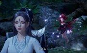 Страна Десяти Тысяч Чудес / Wan Jie Xian Zong - 5 сезон, 211 серия