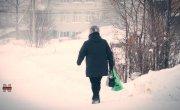 Программа «Территория N» на 8 канале - город Кодинск