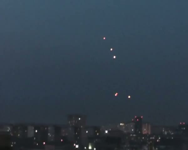 квартиру Юго-Западе что за огоньки летели сегодня над москвой Посад Москва