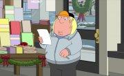 Гриффины / Family Guy - 19 сезон, 9 серия
