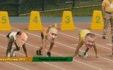 Выборы президента России 2012 - Прямая трансляция