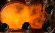Как работает двигатель внутреннего сгорания