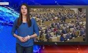 СМИ узнали о деталях новой экономической программы Путина (РАКЕТА.News)