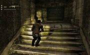 Uncharted 2: Among Thieves   Ep.7   Встреча с Лазаревичем