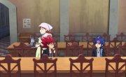 Инфинити Надо / Infinity Nado - 2 сезон, 3 серия
