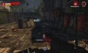 Угарный Кооперативчик - Dead Island: Riptide - #11 ФИНАЛ + РЭП