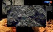 Телеканал Культура | Непознанные археологические объекты. Энциклопедия загадок