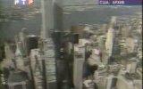 Теракт 11.09.01 в США