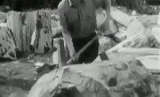 забытые технологии колки дров