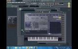 Dubstep in FL Studio