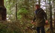 Выжить вместе / Dual Survival - 8 сезон, 3 серия
