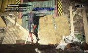 The Amazing Spider-man - Прохождение игры - #5