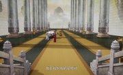 Властелин Всех Миров / Wan Jie Shen Zhu - 3 сезон, 131 серия