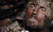 Пробуждение: Великие Сельджуки / Uyanış: Büyük Selçuklu - 1 сезон, 1 серия