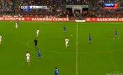 Россия-Италия. 2:0 Гол: Широков (75)