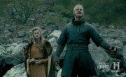 "Викинги / Vikings - 6 сезон, ""Сага о Флоки"""