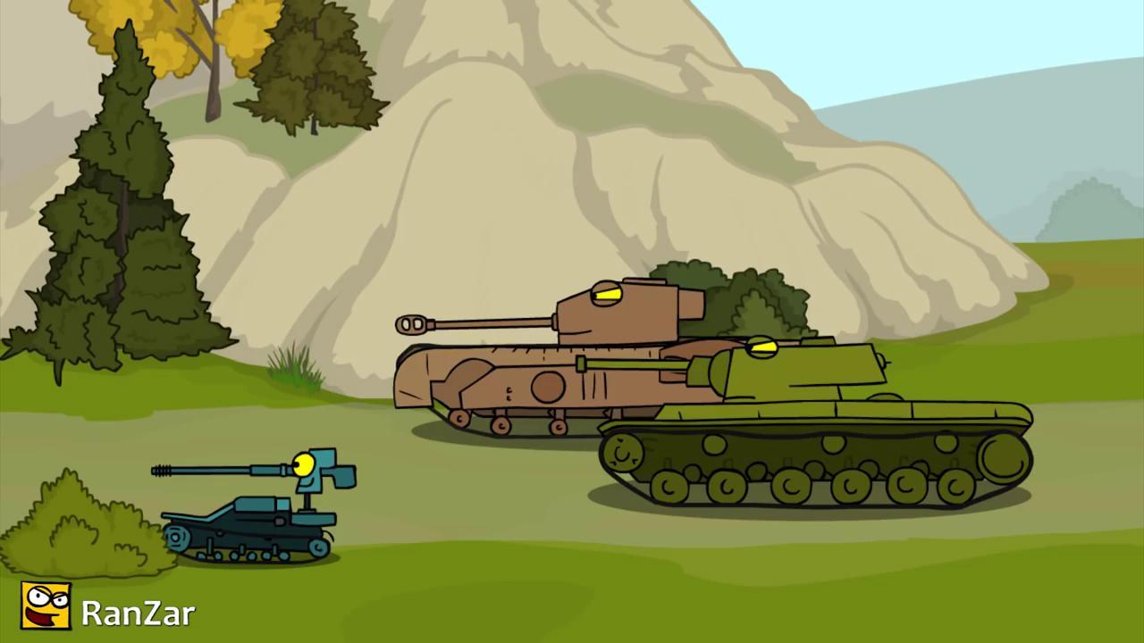 грустно, танки ранзар картинки в качестве карта набережной