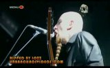 System Of A Down - Live @ Bdo 2005 - 6 - Bounce
