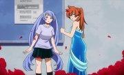 Моя Геройская Академия / Boku no Hero Academia - 4 сезон, 22 серия
