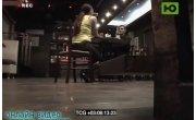 Соблазны с Машей Малиновской 2 сезон 6 серия