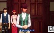 Портрет Цзянху: Перевоплощённый Ученик / Hua Jianghu Zhi Huan Shi Men Sheng - 1 сезон, 15 серия