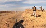 Иракский PUBG