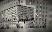 ГОРЕ-УРБАНИСТ ИЛЬЯ ВАРЛАМОВ и ужасы советского жилья