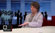Интервью владельца superjob.ru Алексея Захарова