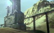 Апокалиптическое Вторжение / Doomsday Awakening - 2 сезон, 23 серия