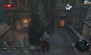 Assassin's Creed: Revelations - Противоречивые Вести - [Серия 23]