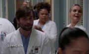 Анатомия страсти / Greys Anatomy - 18 сезон, 3 серия