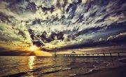 Arisen Flame - Memories Of Love (Uplifting Mix) @ A State Of Trance 586 with Armin van Buuren