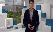 """Программа """"Актуально с Александром Глисковым"""" на 8 канале выпуск №221"""